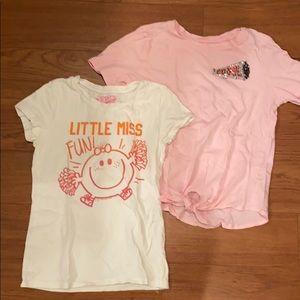 OLD NAVY T-Shirt Bundle